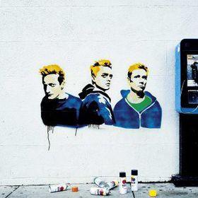 Green Day - Shenanigans (CD)