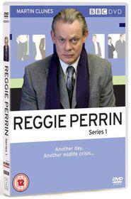 Reggie Perrin - (Import DVD)