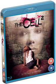The Cell 2 - (Import Blu-ray Disc)
