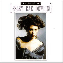 Lesley Rae Dowling - Best Of Lesley Rae Dowling (CD)
