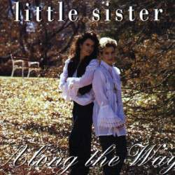 Little Sister - Along The Way (CD)