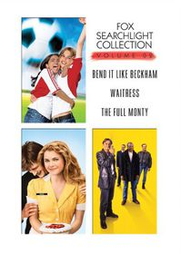 Fox Searchlight Spotlight Series V 2 - (Region 1 Import DVD)