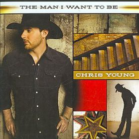Man I Want to Be - (Import CD)