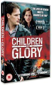 Children of Glory - (Import DVD)
