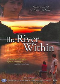 River Within - (Region 1 Import DVD)