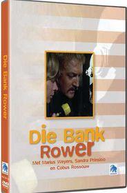 Die Bank Rower (DVD)