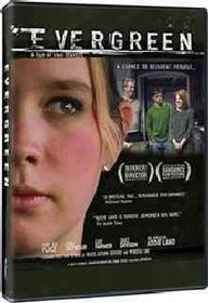 Evergreen - (Region 1 Import DVD)