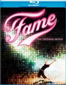 Fame (1980)(Blu-ray)