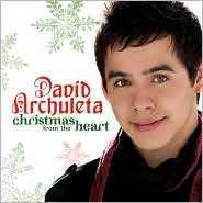 Christmas from the Heart - (Import CD)