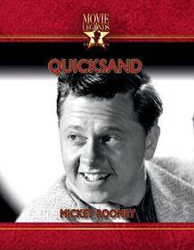 Quicksand - (Import DVD)