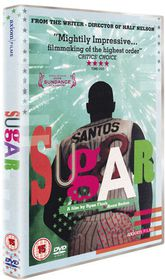 Sugar - (Import DVD)
