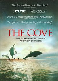 Cove - (Region 1 Import DVD)