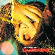 Flaming Lips - Embryonic (CD)