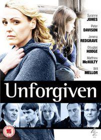 Unforgiven - (Import DVD)