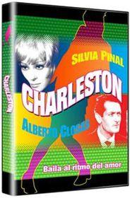 Charleston - (Region 1 Import DVD)