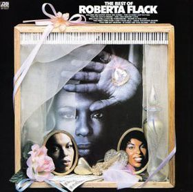 Roberta Flack - Best Of Roberta Flack (CD)
