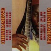 Oliver Mtukudzi - Chinhambwe (CD)