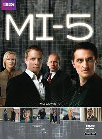 Mi 5:V7 - (Region 1 Import DVD)