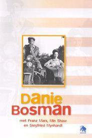 Danie Bosman (DVD)