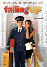 Falling up - (Region 1 Import DVD)
