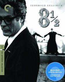 8.5 - (Region A Import Blu-ray Disc)
