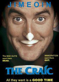 The Craic - (Import DVD)