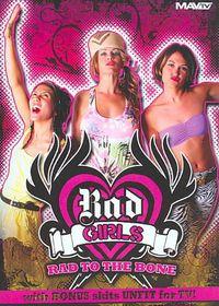 Rad Girls - (Region 1 Import DVD)
