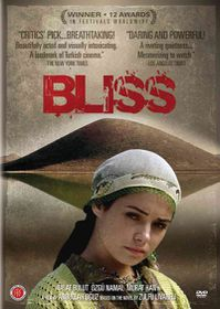 Bliss - (Region 1 Import DVD)