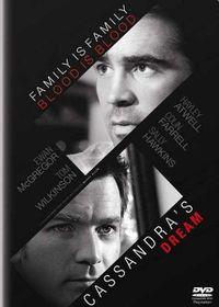 Cassandra's Dream (2007) (DVD)