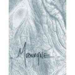 Mudvayne - Mudvayne (CD)