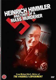 Heinrich Himmler:Anatomy of a Mass Mu - (Region 1 Import DVD)