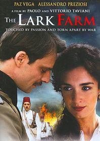 Lark Farm - (Region 1 Import DVD)