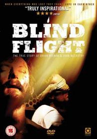 Blind Flight  - (Import DVD)