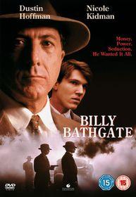 Billy Bathgate -  (Import DVD)