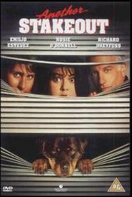 Another Stakeout 2  - (Import DVD)