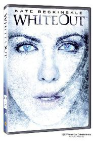 Whiteout (2009) (DVD)