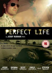 Perfect Life - (Import DVD)