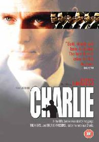Charlie - (Import DVD)