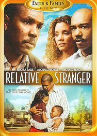 Relative Stranger - (Region 1 Import DVD)