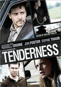 Tenderness - (Region 1 Import DVD)