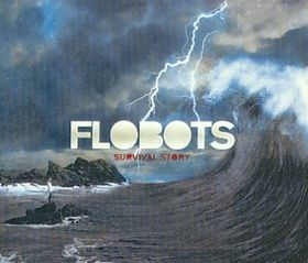 Flobots - Survival Story (CD)