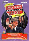 Only Fools & Horses-Series 4. - (Import DVD)
