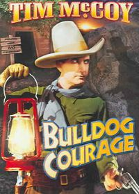 Bulldog Courage - (Region 1 Import DVD)