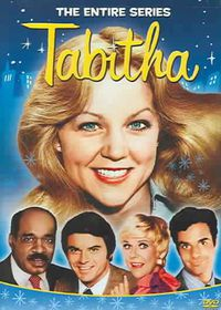 Tabitha:Complete Series - (Region 1 Import DVD)