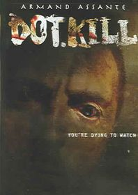 Dot Kill - (Region 1 Import DVD)