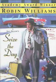 Seize the Day - (Region 1 Import DVD)