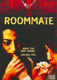 Roommate - (Region 1 Import DVD)