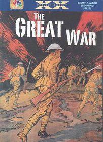 Great War - (Region 1 Import DVD)