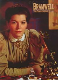 Bramwell - (Region 1 Import DVD)