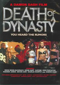 Death of a Dynasty - (Region 1 Import DVD)